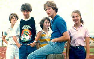 1980s high school fashion 46