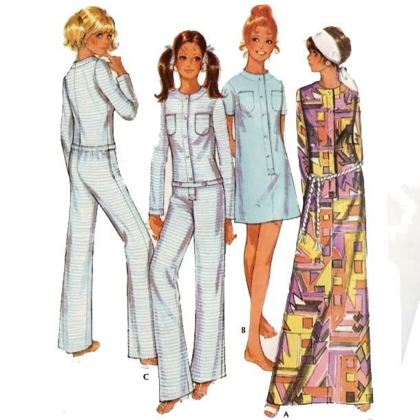 Popular Butterickclothingpatternsforwomenpng 500528  Sewing