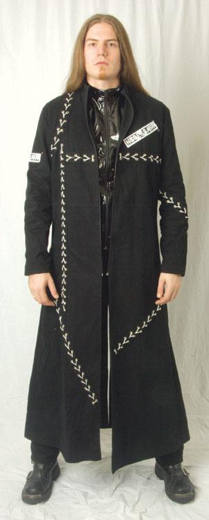 Одежда Готов Купить