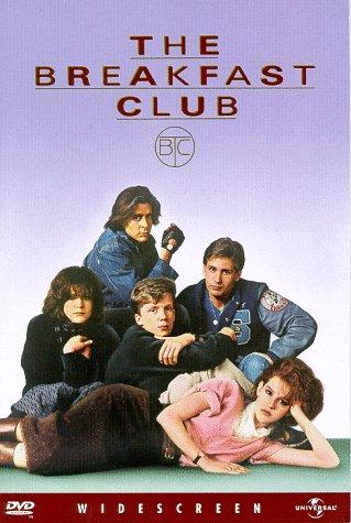 iams b2 1980s convery